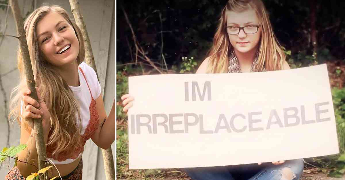 'She Wanted Justice': Fox Reporter Reveals Why Teen With Down Syndrome Was Shot & Killed