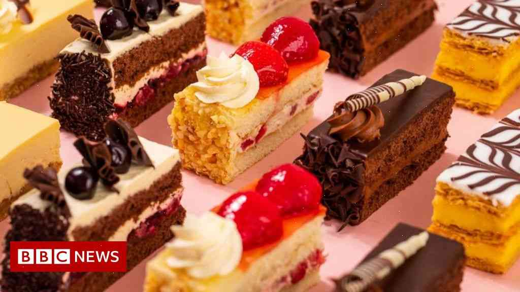 Audit firm fined $2.9 million for failing to spot Patisserie Valerie collapse